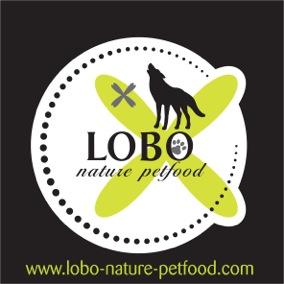 lobo_logo nieuw